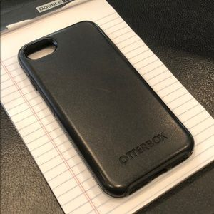 I phone 6 otter box case